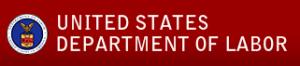 unitedstatesdeoiflabor